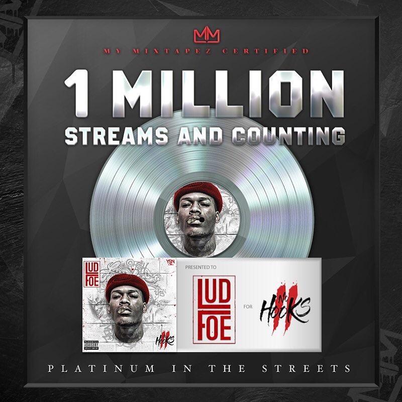 1million.JPG