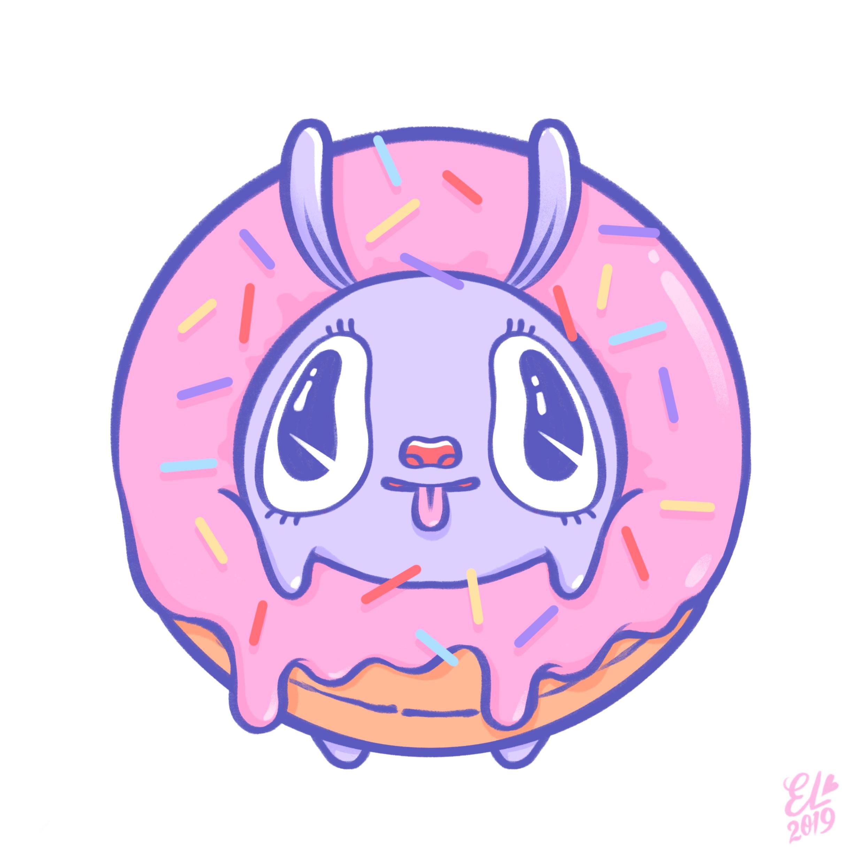 Bloopi-donut.JPG