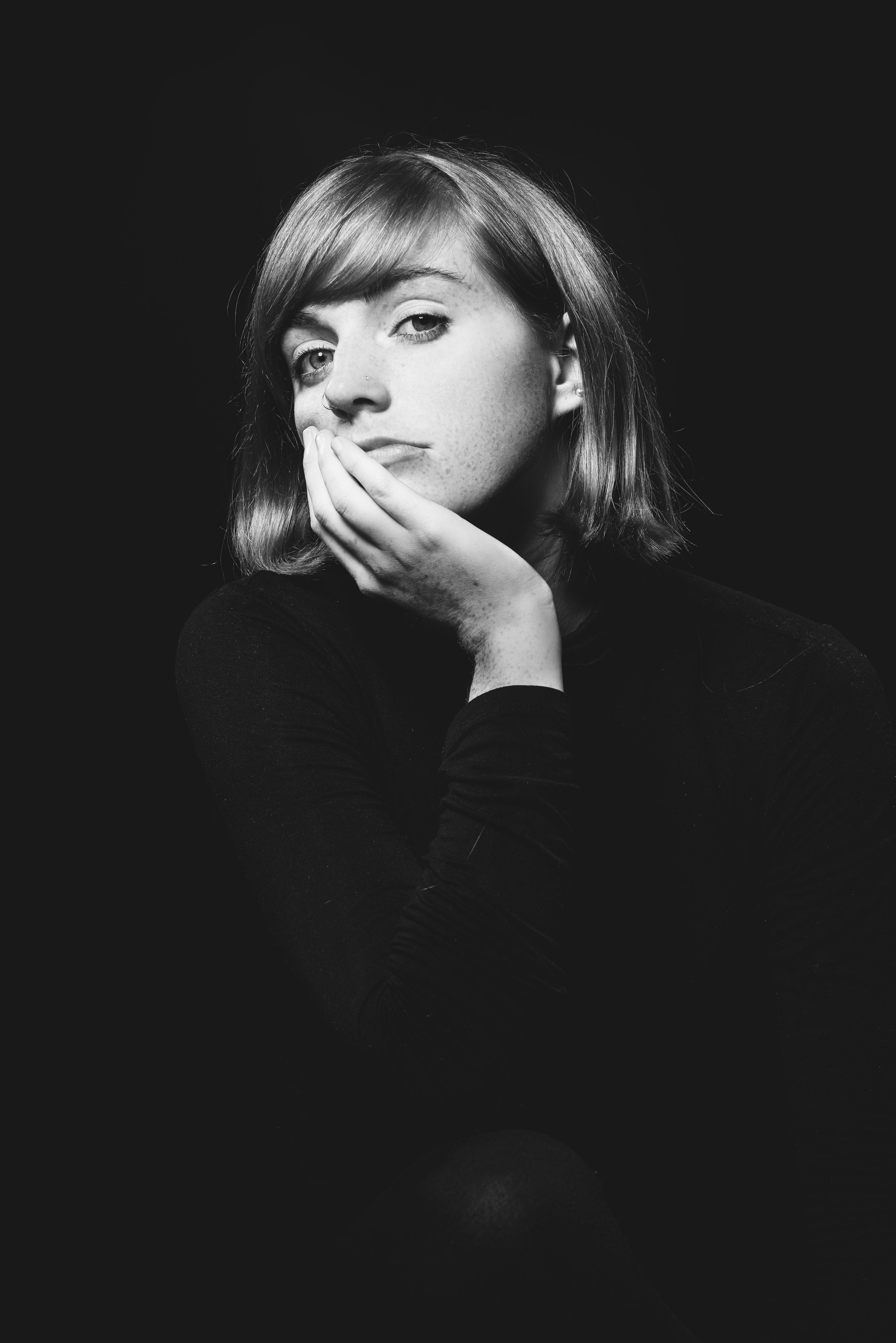 Noir Portraits-0069.jpg