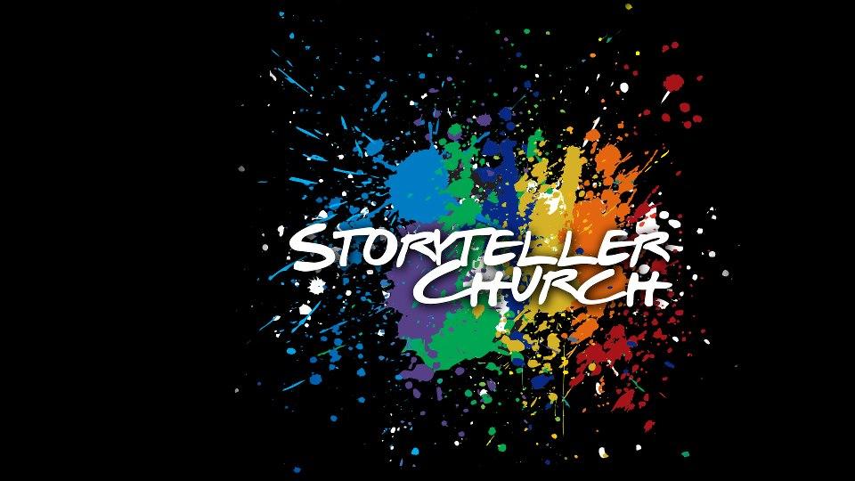 storyteller church logo.jpg
