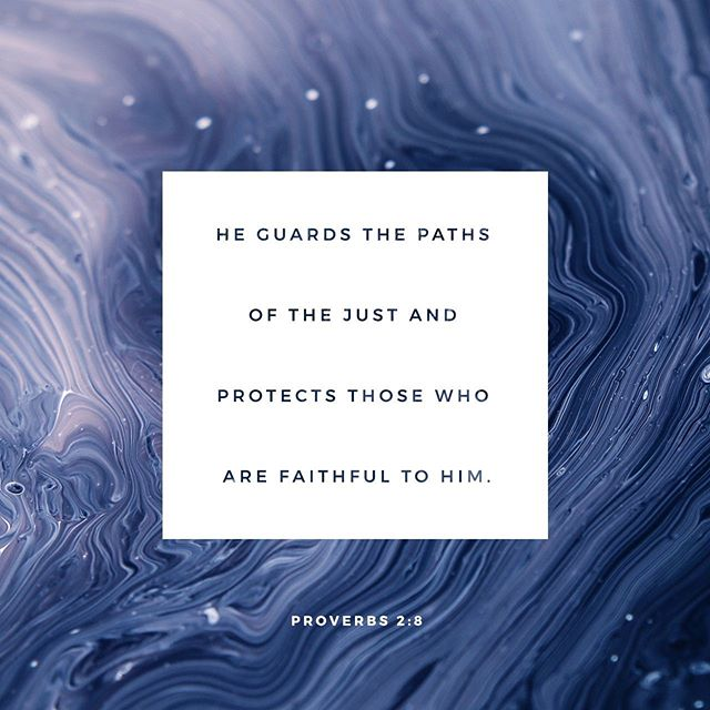 Trust in Him! He's got our backs, He's leading us on the good path, keep going!! . . . #keepgoing #godprotectsus #justice #faithful #proberbs2v8 #storytellerchurch #everynationcalifornia