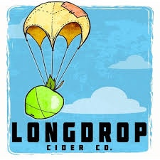 Long Drop Cider - 10% off all beverages. You will love this place!! Great Northwest products.