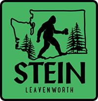 Stein Leavenworth - 50% off Beer, Wine & Cocktails. Over 50 beverages on tap. Root Beer for the kids. Great outdoor patio.