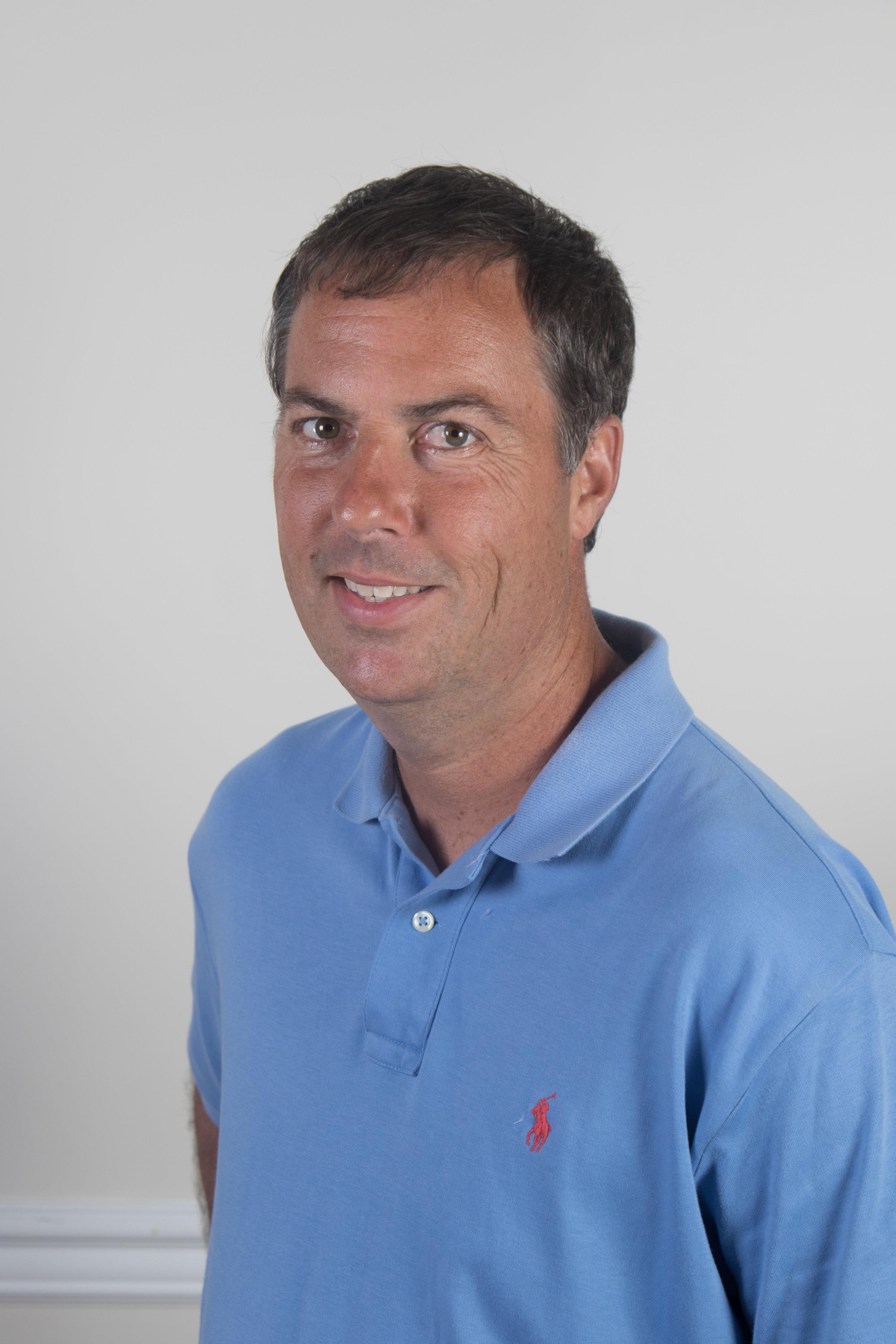 Eric Heisner, Owner