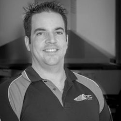 Nicolas Del CarloDesign - Nick has over 10 years experience Designing custom homes... READ MORE
