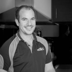 Andrew Del CarloConstruction - Andrew is our MD & in charge of our construction... READ MORE