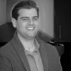 Simon RodinoAdmin - Simon is our Building Manager in charge of all project admin... READ MORE