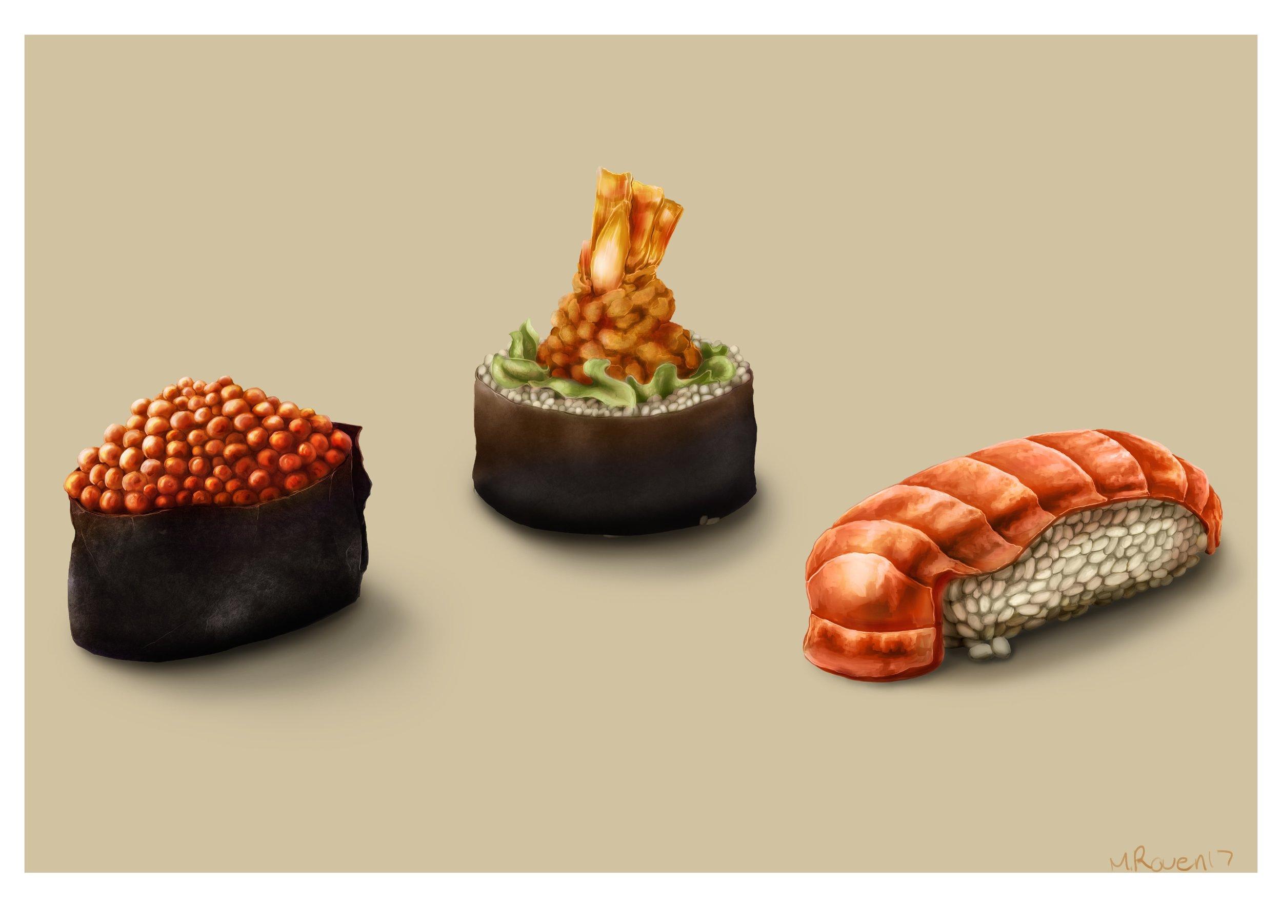 sushi_1 copy.jpg
