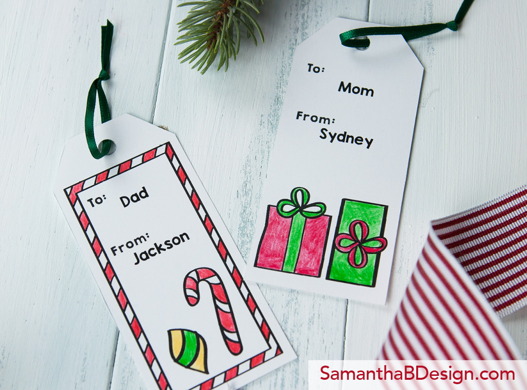 Christmas Gift Tags Printable Free6.jpg