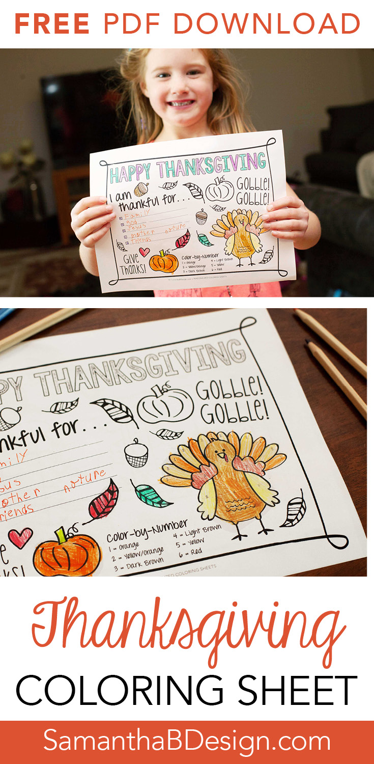 Thanksgiving Coloring Sheet Free Download Activity.jpg