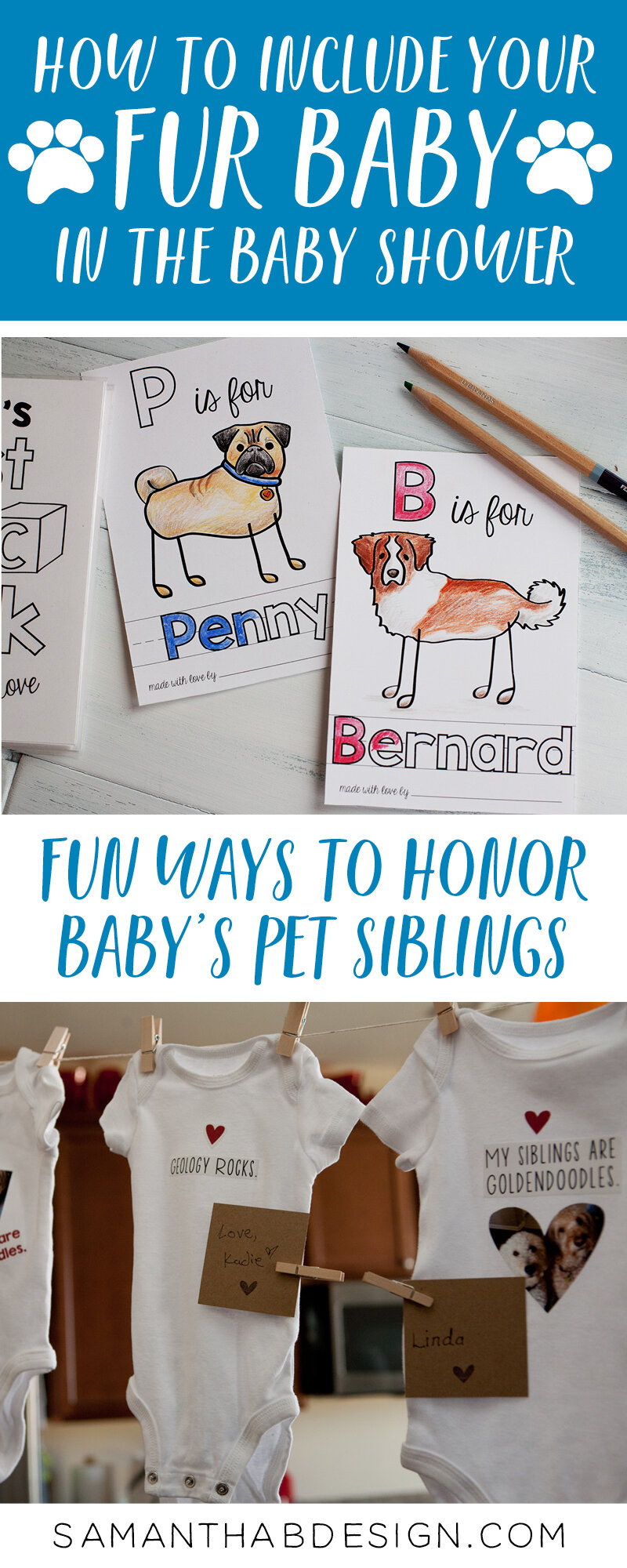 How-to-Include-Your-Fur-Baby-Shower-Activity-4.jpg