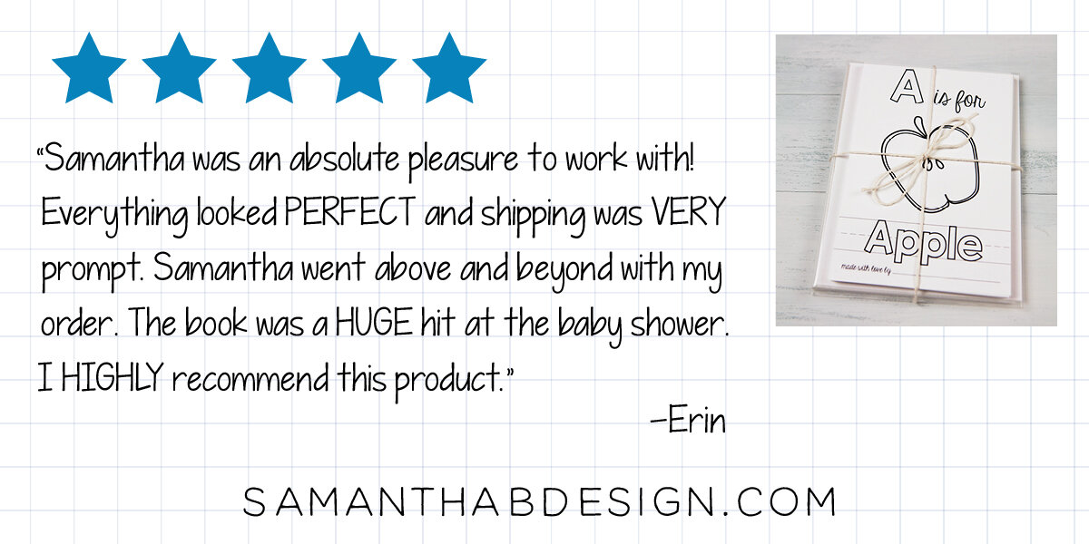 Samantha-B-Design-Baby-Shower-Activity-Review.jpg