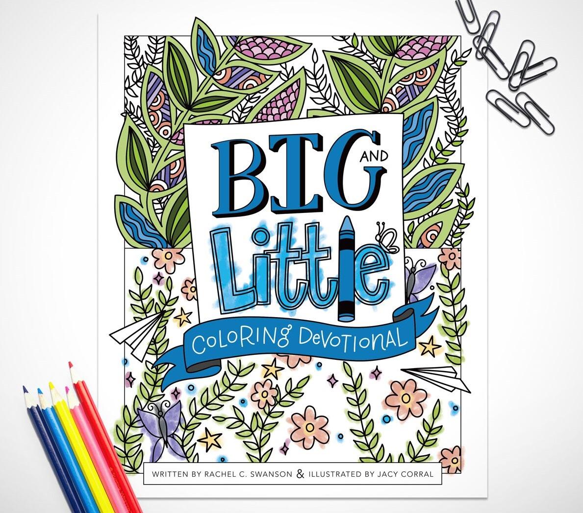 BigandLittleBook_sqaure.jpg