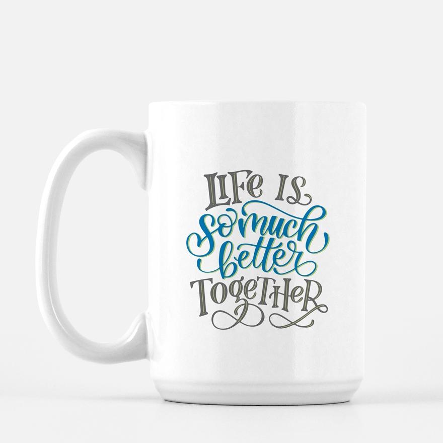 MOCKUP-mug.jpg