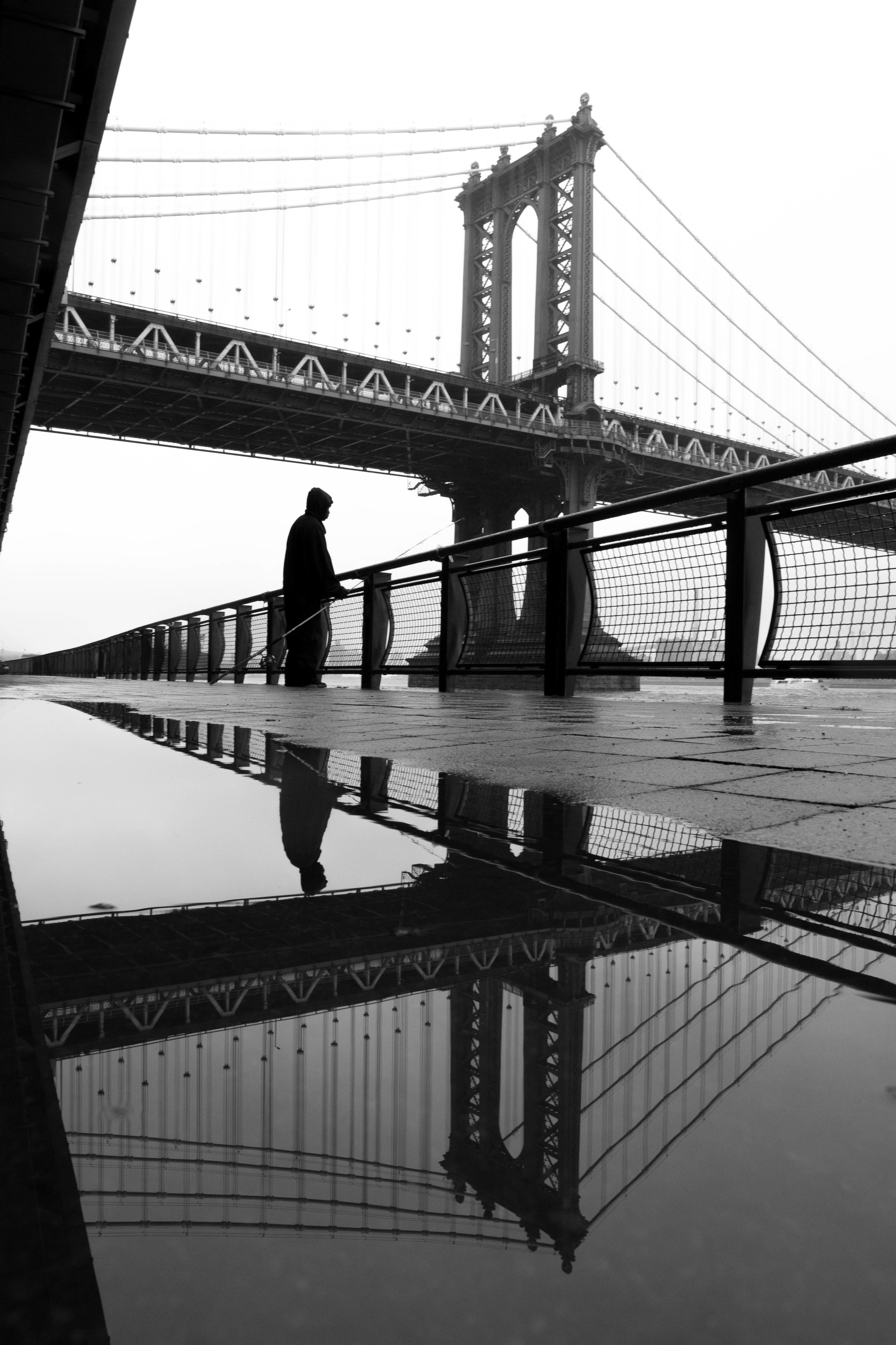 fisher reflection bridge-1004822.jpg