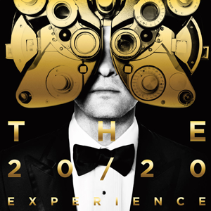 Justin_Timberlake_-_The_2020_Experience_2_of_2.png
