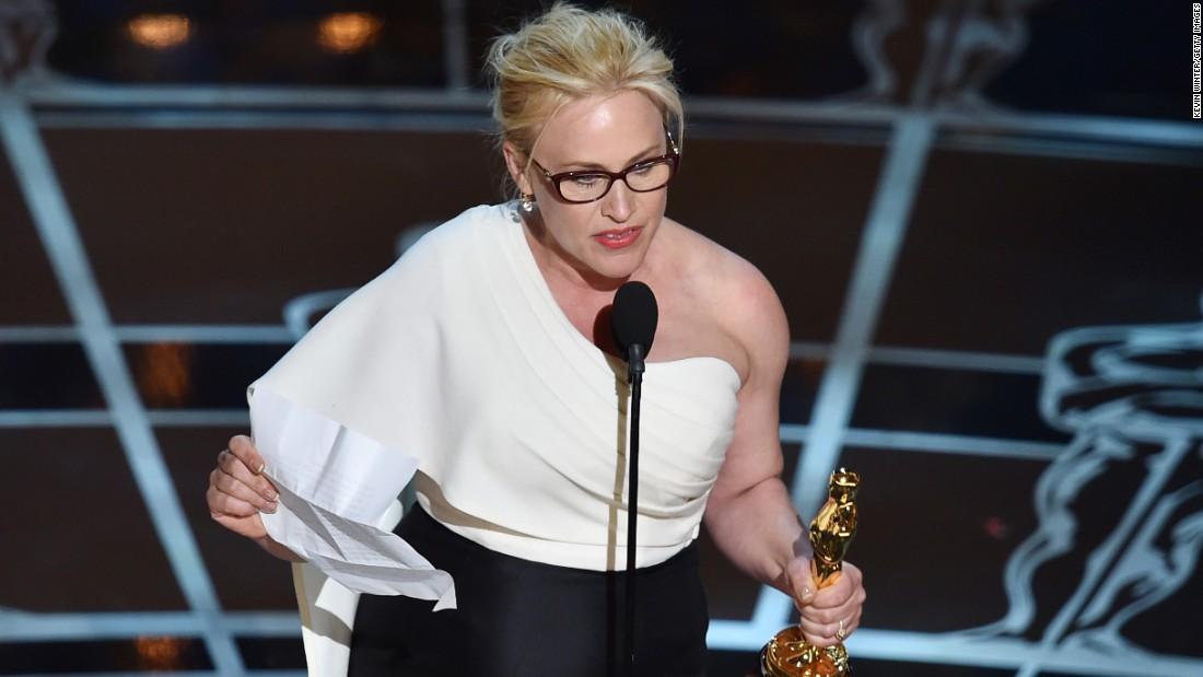 acceptance speech photo.jpg