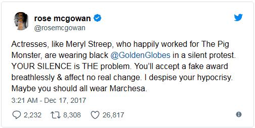 rose mcgowan tweets.png