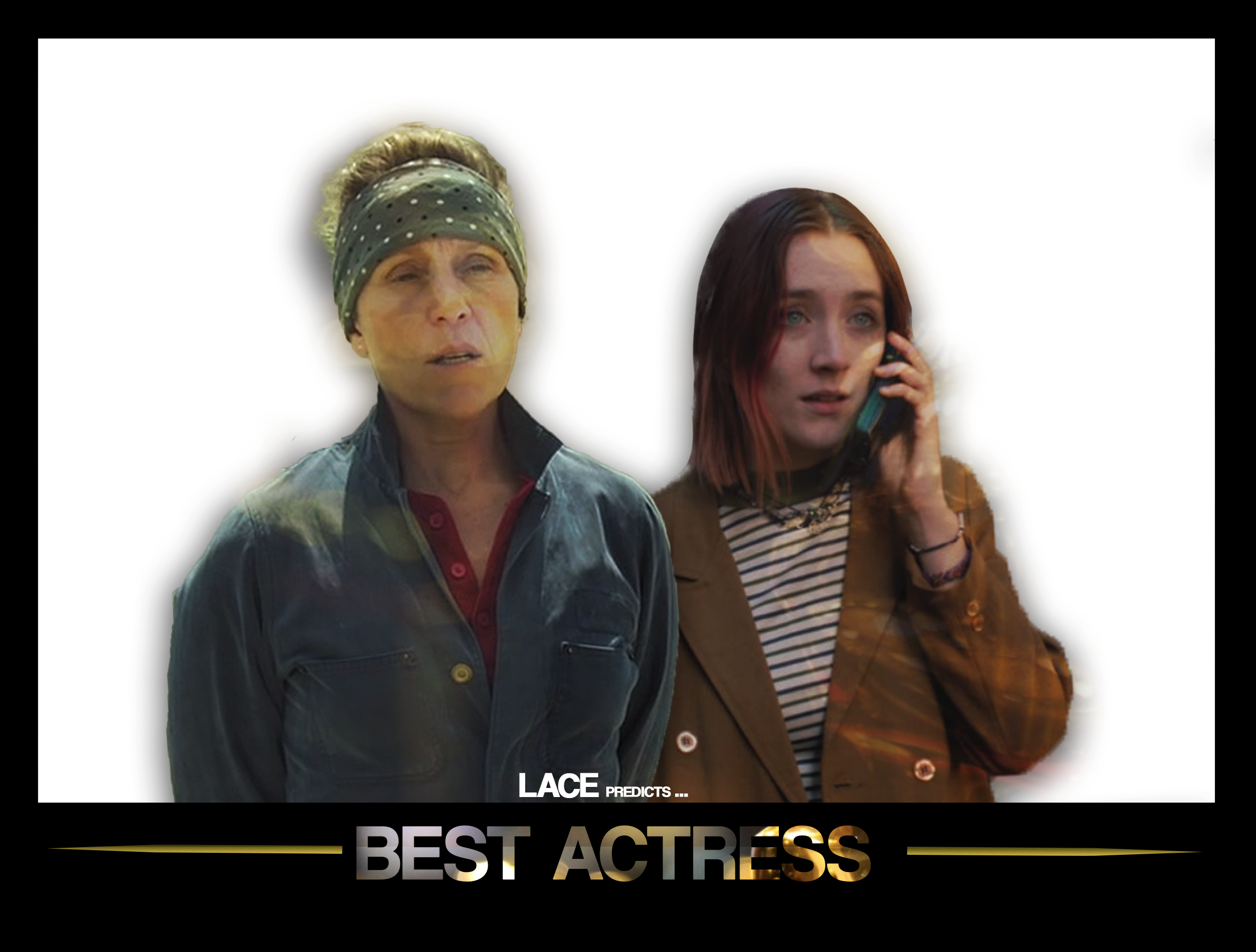 best actress.png