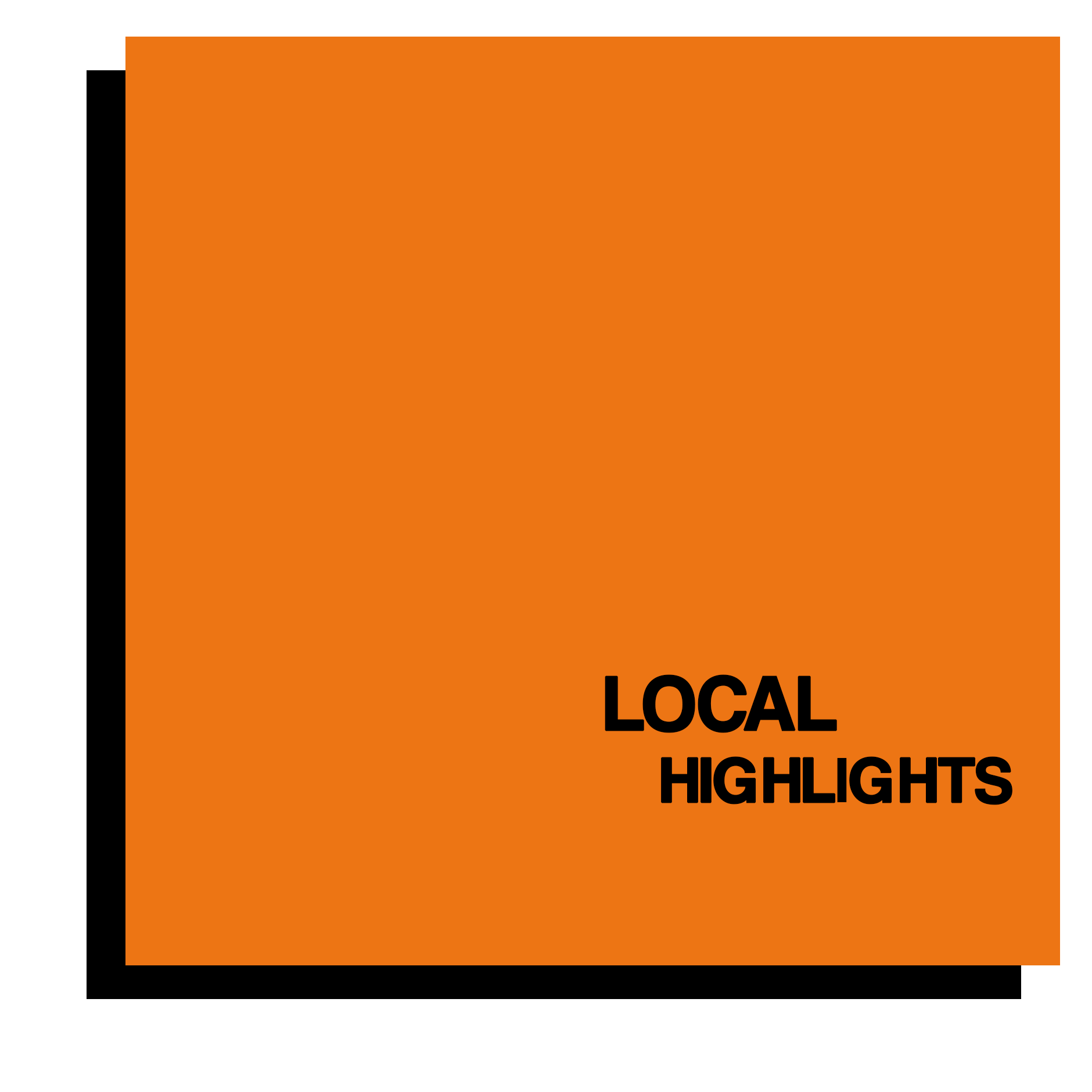 LOCALHIGHLIGHTS.png