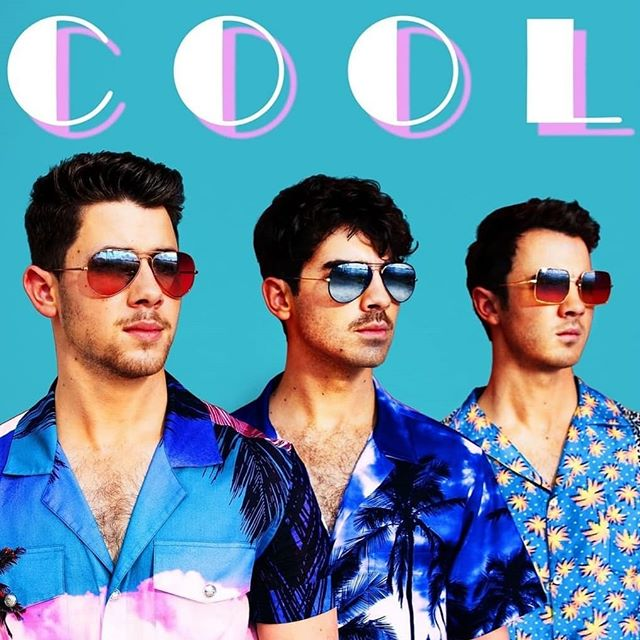 The music video for the new Jonas Brothers song is out. 10/10 Recommend  #celebs#celebrities#celebrity#music#boybands#boyband#jonasbrother#jobros#musicrecs