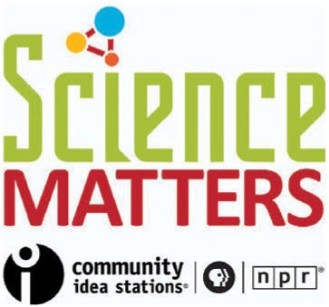 science_matters.jpg