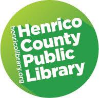 henrico_library.jpg
