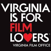 virginia-film-office.jpeg