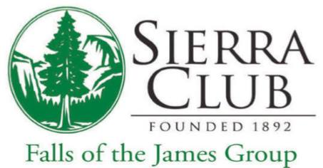 SC+FOTJ_logo.jpg