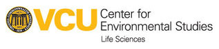 vcu center for env sciences.jpg