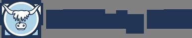 logo-yakkety-yak.png