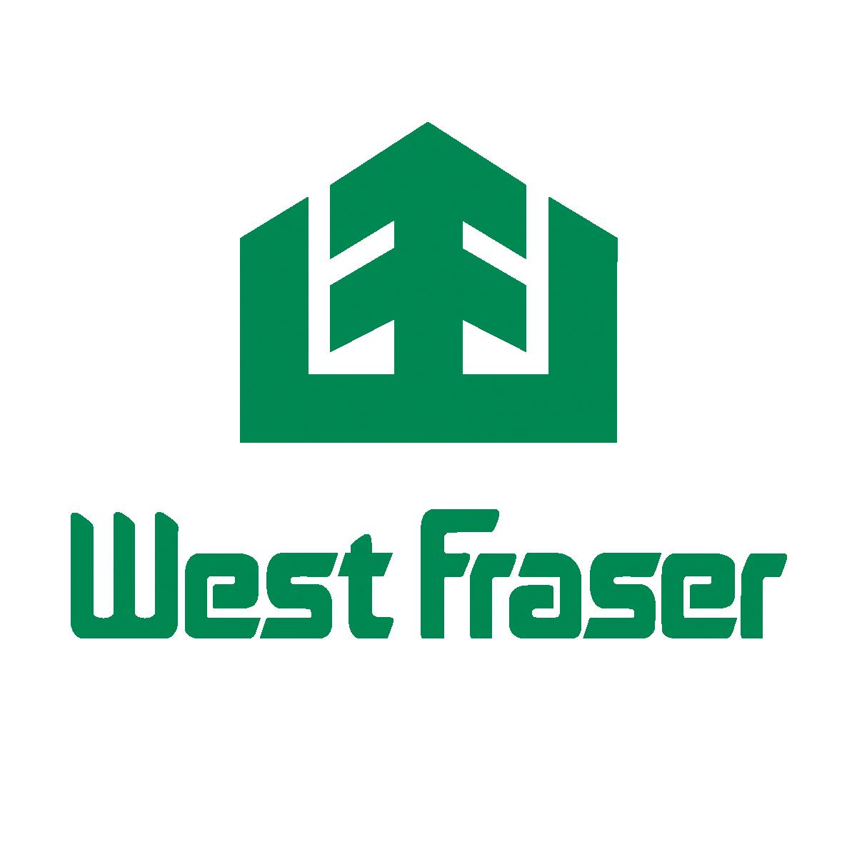 WestFraser_standard_348green.png