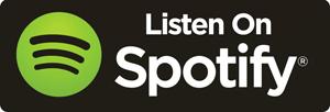spotify300px.jpg
