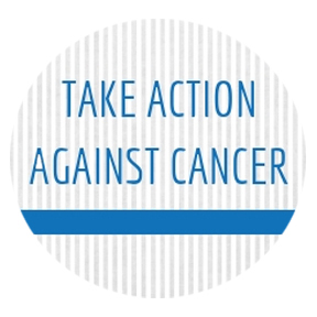 take_action_against_cancer_small.jpg