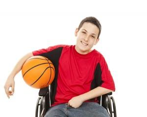 bigstock-Disabled-Teen-Athlete-6857991-Copy-300x238.jpg