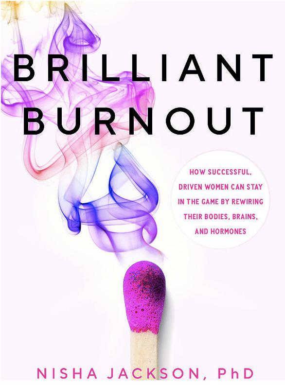 Brilliant-Burnout.png