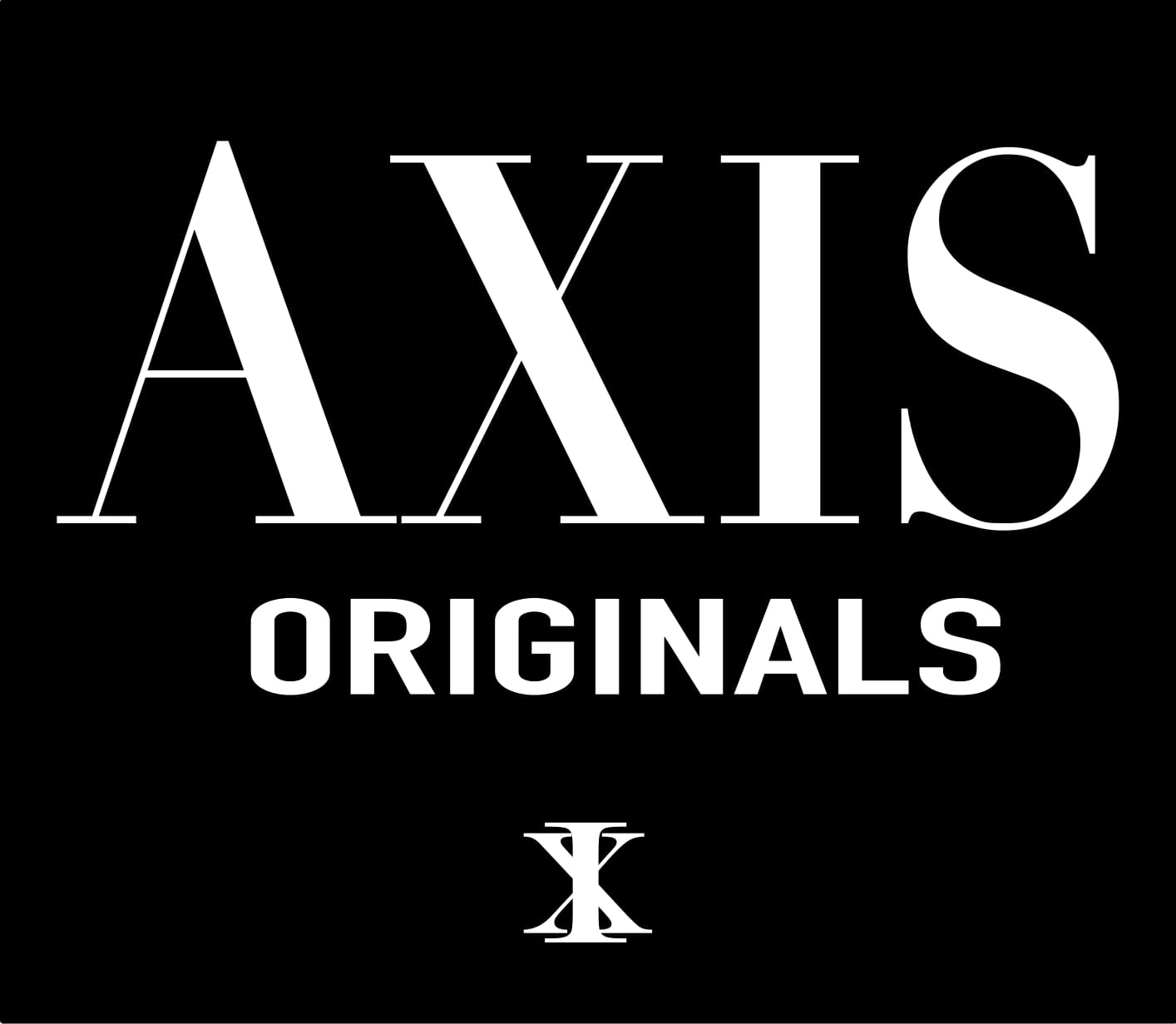 AxisOriginals-1.jpg