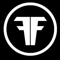 Odd-Force-Four-Logo-PNG-V2.png