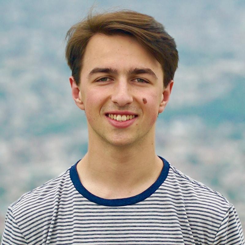 Nikolai Karamyshev, Video Producer