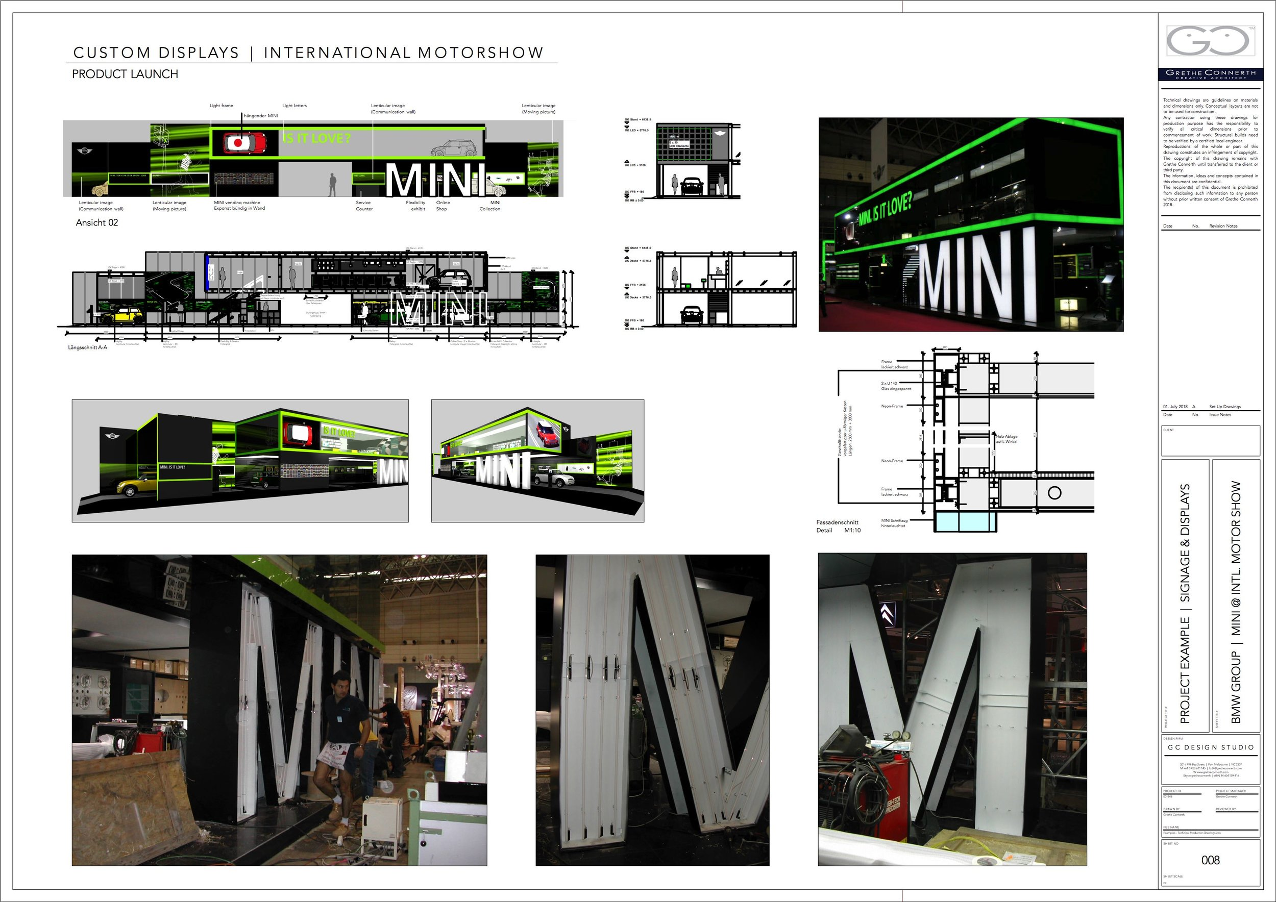Grethe+Connerth+Trade+Show+Displays+Expo+Booth+Exhibition+Display+Design+Digital+Banner+Print+Expo+Booth+Gallery+Museum+Retail+Brand+Academy+Technical+Production+Documentation+Example+008.jpg