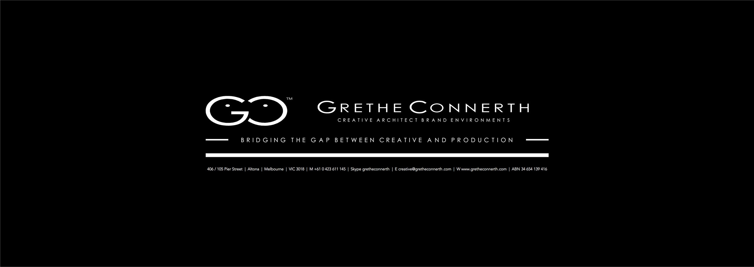 Grethe+Connerth+Trade+Show+Displays+Expo+Booth+Exhibition+Display+Design+Digital+Banner+Print+Expo+Booth+Gallery+Museum+Retail+Brand+Academy+Portfolio+23.jpg