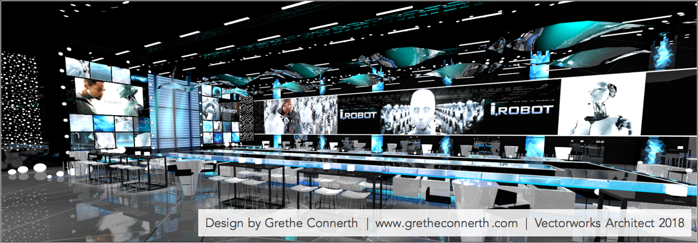 Grethe+Connerth+Trade+Show+Displays+Expo+Booth+Exhibition+Display+Design+Digital+Banner+Print+Expo+Booth+Gallery+Museum+Retail+Brand+Academy+Event+Environment+VRS+iRobot+Perspective.jpg