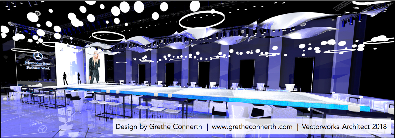 Grethe+Connerth+Trade+Show+Displays+Expo+Booth+Exhibition+Display+Design+Digital+Banner+Print+Expo+Booth+Gallery+Museum+Retail+Brand+Academy+Event+Environment+VRS+Mercedes+Benz+Fashion+Week+01.jpg