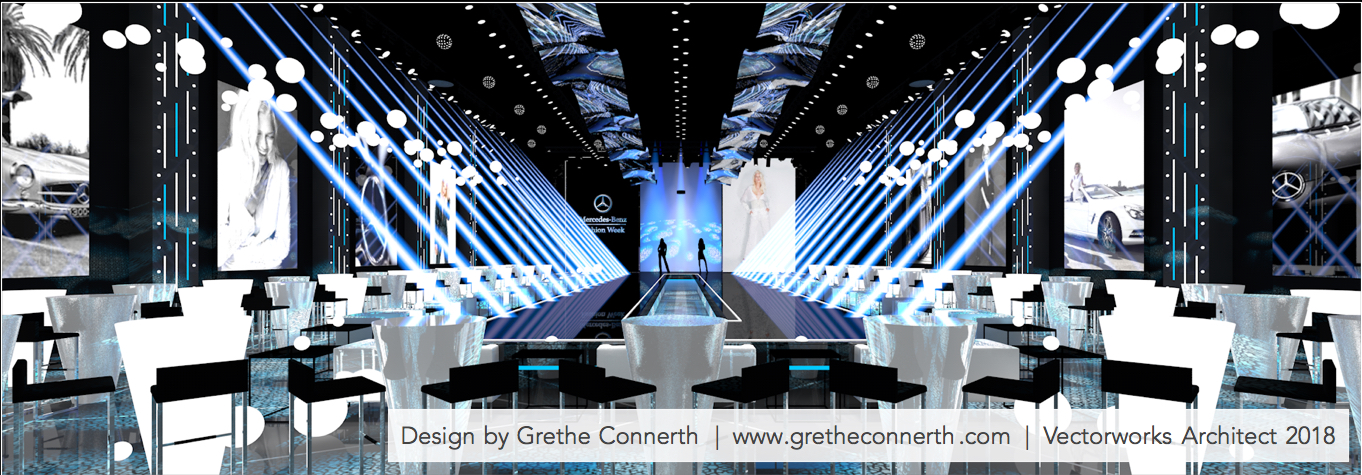 Grethe+Connerth+Trade+Show+Displays+Expo+Booth+Exhibition+Display+Design+Digital+Banner+Print+Expo+Booth+Gallery+Museum+Retail+Brand+Academy+Event+Environment+VRS+Mercedes+Benz+Fashion+Week+03.jpg