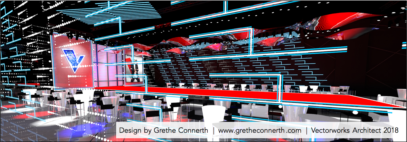 Grethe+Connerth+Trade+Show+Displays+Expo+Booth+Exhibition+Display+Design+Digital+Banner+Print+Expo+Booth+Gallery+Museum+Retail+Brand+Academy+Event+Environment+VRS+The+Voice+.jpg