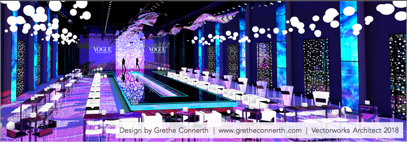 Grethe+Connerth+Trade+Show+Displays+Expo+Booth+Exhibition+Display+Design+Digital+Banner+Print+Expo+Booth+Gallery+Museum+Retail+Brand+Academy+Event+Environment+VRS+VOGUE+Fashion+Night+Out.jpg