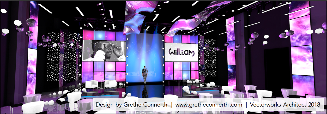 Grethe+Connerth+Trade+Show+Displays+Expo+Booth+Exhibition+Display+Design+Digital+Banner+Print+Expo+Booth+Gallery+Museum+Retail+Brand+Academy+Event+Environment+VRS+WILL+I+AM.jpg