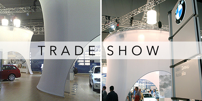Grethe+Connerth+Trade+Show+Displays+Expo+Booth+Exhibition+Display+Design+Digital+Banner+Print+Expo+Booth+Gallery+Museum+Retail+Brand+Academy+Trade+Show+09.jpg