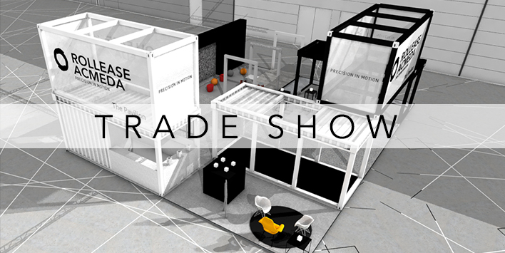 Grethe+Connerth+Trade+Show+Displays+Expo+Booth+Exhibition+Display+Design+Digital+Banner+Print+Expo+Booth+Gallery+Museum+Retail+Brand+Academy+Trade+Show+14.jpg