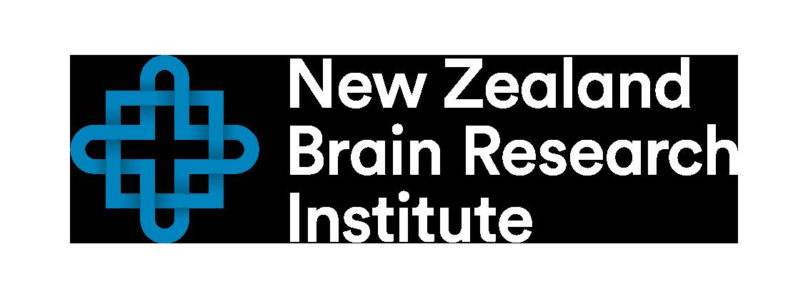 New Zealand Brain Research Institute